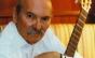 Billy Blanco – Composições Individuais