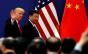 Governo dos EUA determina o fechamento de consulado da China no Texas