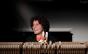 Quarteto de Cordas da Cidade recebe Fábio Martino para concerto na Sala do Conservatório