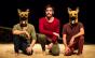 Clássico da literatura, 'As Mil e Uma Noites' ganha adaptação teatral com grupo carioca