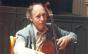 Boris Pergamenschikow e a suíte para violoncelo n°1 de Bach