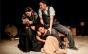 Companhia teatral carioca estreia espetáculo inspirado em obra do moçambicano Mia Couto