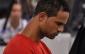Petição repudia a contratação do goleiro Bruno