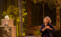 """Com direção de Elias Andreato, """"Alma Despejada"""" reestreia no Teatro Folha"""