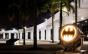 Exposição no Memorial da América Latina celebra 80 anos do Batman