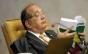 O comportamento do judiciário brasileiro