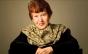 Olga Kiun completa 70 anos e recebe homenagem em concerto especial da Osusp