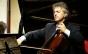 Arquivo vivo apresenta o violoncelista Hugo Pilger