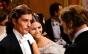 Cineasta italiano Luchino Visconti ganha mostra retrospectiva completa em São Paulo