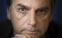 Bolsonaro segue com rotina de declarações polêmicas