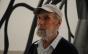 Exposição de Frans Krajcberg revela panorama inédito do artista