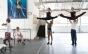 Cisne Negro Companhia de Dança comemora 40 anos com estreia