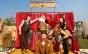 Em carro-palco, companhia leva espetáculos de circo-teatro para bairros de São Paulo