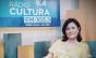 Céline Imbert apresenta A Voz Humana