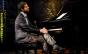 Cultura FM estreia novas vinhetas criadas pelo compositor e pianista André Mehmari