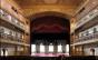Theatro São Pedro recebe cantores internacionais para apresentação de óperas de Wagner