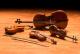 Quarteto Vogler