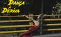 Começa em São Paulo a quinta edição da mostra Dança à Deriva