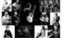 Yamandu Costa apresenta série com músicos eruditos e instrumentais