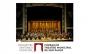 Sinfonia Brasileira: Orquestra Sinfônica Municipal de São Paulo