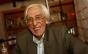 Ferreira Gullar é eleito novo membro da Academia Brasileira de Letras