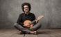 Hamilton de Holanda apresenta show 'Eu e Vocês', com repertório escolhido pelo público