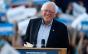 Bernie Sanders vence primárias democratas em New Hampshire, mas não se destaca, aponta professor de RI