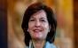 Raquel Dodge: Nova procuradora geral da república assume cargo de Rodrigo Janot