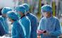 Sanitarista reforça importância da testagem no combate ao coronavírus