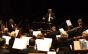 Jazz Sinfônica Brasil é o novo programa da Cultura Brasil