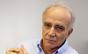 Novo livro de André Lara Resende propõe revisão das políticas macroeconômicas