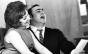 10 anos sem Luciano Pavarotti