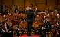 Ópera 'Fidelio', de Beethoven, estreia no Municipal de SP