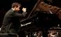 Pianista Cristian Budu apresenta concerto e recital em São Paulo