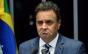 Denúncias de corrupção, afastamento de atividades parlamentares e defesa de ex-ministros