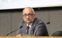 Dr. Paulo Saldiva esclarece dúvidas sobre a febre amarela