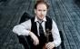 Grandes Intérpretes - Daniel Hope