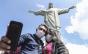 Turismo tem redução drástica de faturamento durante a pandemia