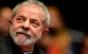Habeas corpus de Lula gera grande repercussão na política brasileira