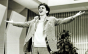 Transformações na vida e na obra de Caetano Veloso