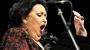 Montserrat Caballé canta Puccini