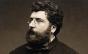 Homenagem ao 180 de Georges Bizet
