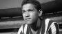 Nossa estrela solitária: Por que Garrincha não teve o descanso merecido?