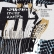 """""""Regional dando um passo para o moderno"""" é a definição de novo álbum de Alessandro Kramer"""