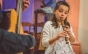 Flautista paulistana de 9 anos vence Open Recorder Days Amsterdam