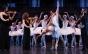 São Paulo Companhia de Dança e Osesp se encontram no palco da Sala São Paulo