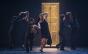 Novo espetáculo da Focus Cia. de Dança dialoga com cenas célebres do cinema mundial