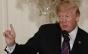 Especialista comenta reação dos Estados Unidos após ataque químico na Síria