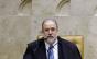 Futuro do inquérito que apura acusações de Moro contra Bolsonaro depende do PGR, afirma jurista