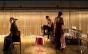 Christiane Jatahy apresenta em SP montagem teatral do clássico 'Odisseia' de Homero